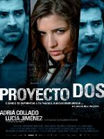 Proyecto dos (2008) 2.jpg