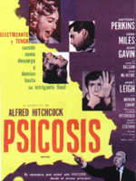 Psicosis (1960).jpg