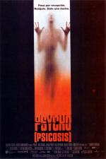 Psicosis (1998).jpg