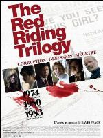 Red Riding Trilogy (The).jpg