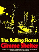 Rolling Stones on Tour (1970).jpg