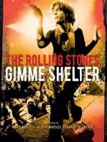 Rolling Stones on Tour Gimme Shelter (1970).jpg