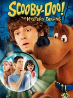 Scooby Doo! The Mystery (2009).jpg
