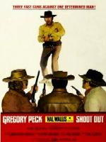 Shoot Out (1971) 1.jpg