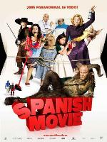 Spanish Movie (2009).jpg