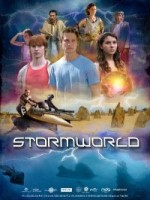 Stormworld (2009) (Serial TV).jpg