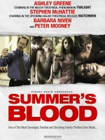 Summer's Blood (2009).jpg