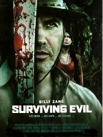 Surviving Evil (2009).jpg