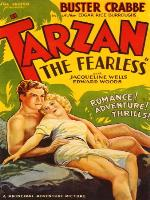 TARZAN THE FEARLESS (1933)_06.jpg