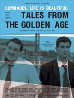 Tales from the Golden Age (2009).jpg