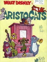The Aristocats (1970).jpg