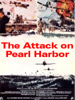 The Attack on Pearl Harbor (1970).jpg