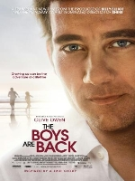 The Boys Are Back (2009).jpg