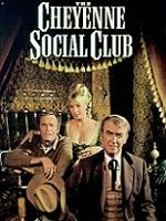 The Cheyenne Social Club (1970).jpg