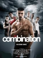 The Combination (2009) 2.jpg