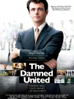The Damned United (2009).jpg