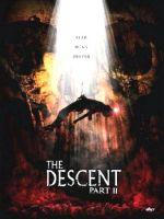 The Descent 2 (2009).jpg