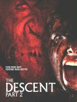 The Descent Part 2 (2009).jpg