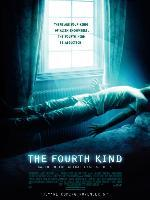 The Fourth Kind (2009).jpg