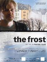 The Frost (2008) La escarcha 2.jpg