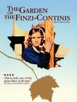 The Garden of the Finzi-Continis (1970).jpg