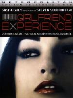 The Girlfriend Experience (2009) 1.jpg