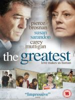 The Greatest (2009).jpg