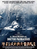 The Imaginarium of Doctor Parnassus (2009).jpg