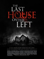 The Last House on the Left (2009).jpg