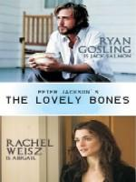 The Lovely Bones (2009) 2.jpg