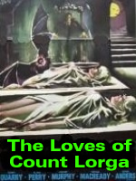 The Loves of Count Lorga (1970).jpg