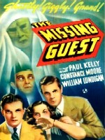 The MISSING GUEST (1938).jpg