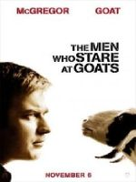 The Men Who Stare at Goats (2009).jpg