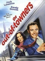 The Out of Towners (1970).jpg