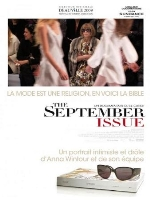 The September Issue (2009) 33.jpg