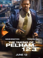 The Taking of Pelham 1 2 3 (2009).jpg