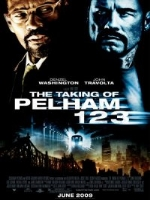 The Taking of Pelham 123 (2009).jpg