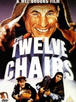 The Twelve Chairs (1970).jpg