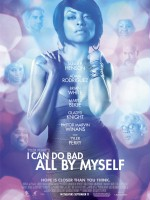 Tyler Perry's I Can Do Bad All by Myself (2009).jpg