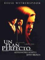 Un Plan Perfecto (1999).jpg