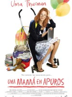 Una mama en apuros (2009) Motherhood