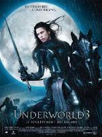 Underworld 3 Rise of the Lycans (2008).jpg