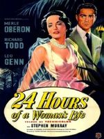 24 Hours of a Woman's Life (1952).jpg