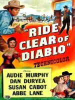 Ride Clear of Diablo (1954).jpg