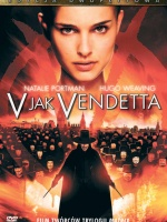 V for Vendetta (2005).jpg