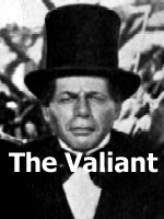 Valiant, The (1929).jpg