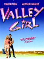 Valley Girl (1983).jpg