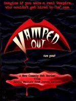Vamped Out (Serie de TV) (2010).jpg
