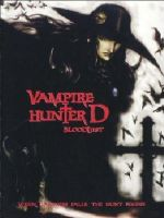 Vampire Hunter D. Bloodlust.jpg