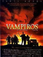 Vampiros de John Carpenter (1998).jpg